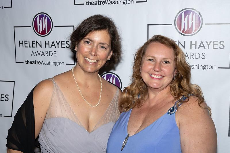 Helen_Hayes_Awards_2019_leanila_photos_DC_event_photographer(443of527).jpg