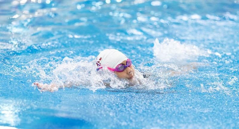 Swimming-50.jpg