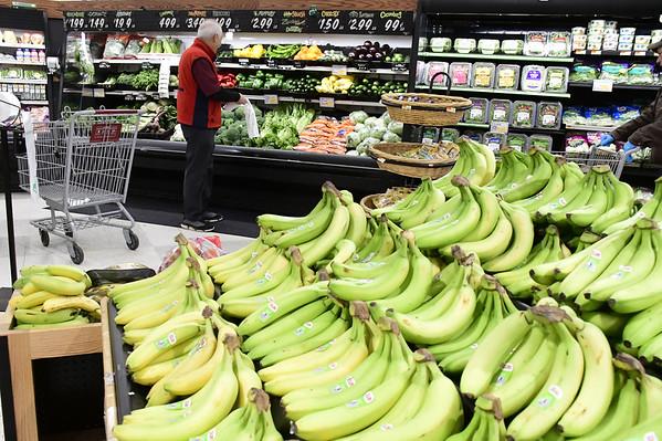 supermarkets-nbbr-04032_94A