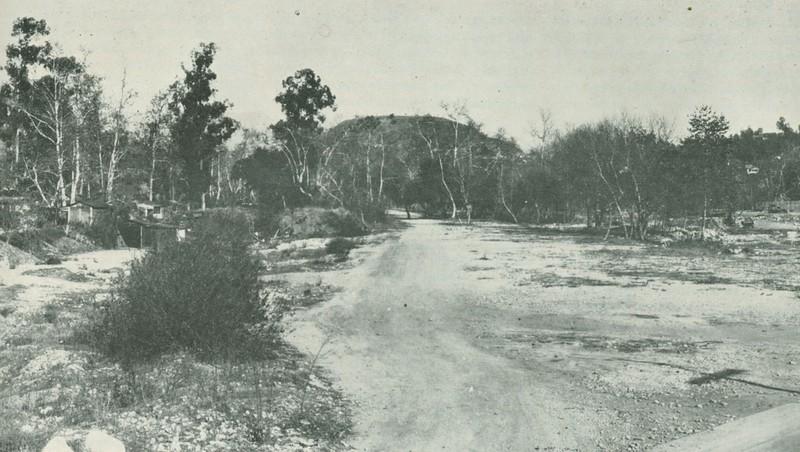 1961-01-02-CAHiPub-61a.jpg