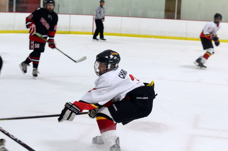 121123 Flames Hockey - Tournament Game 1-176.JPG