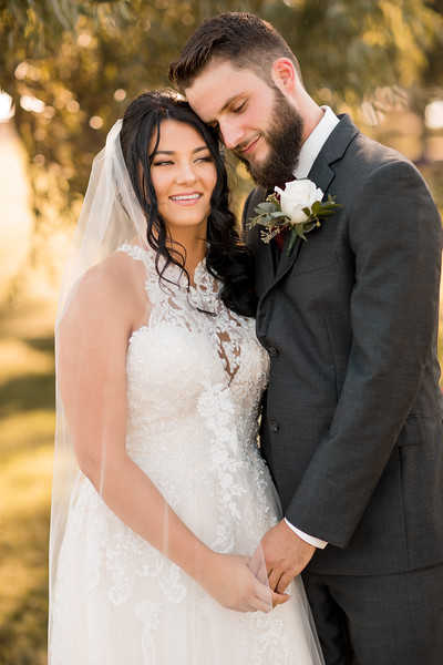 KaylaDusten-Wedding-0133.jpg