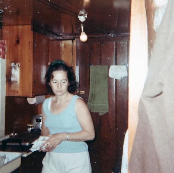 Aunt Donna.jpg