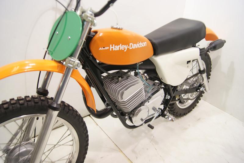 1975HarleyMX250 048.JPG