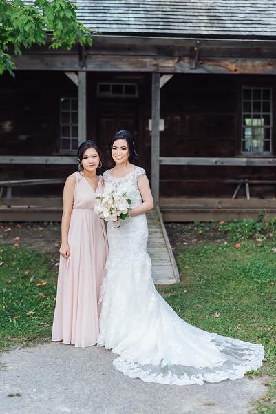 2018-09-15 Dorcas & Dennis Wedding Web-309.jpg