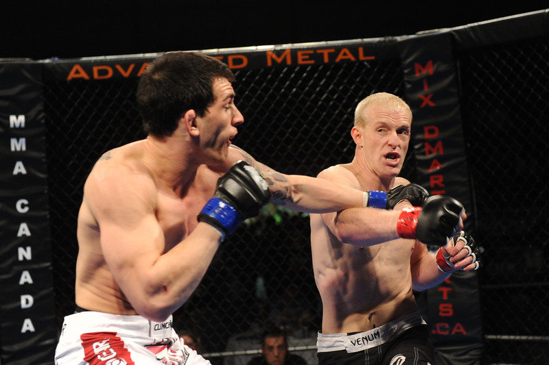 RITC 45 B13 Curtis Demarce def Peter Neufeld -0011.jpg