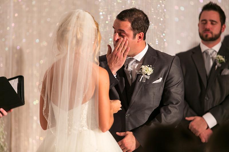 wedding-photography-421.jpg