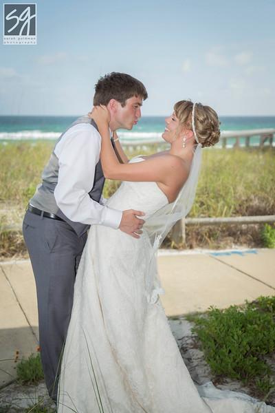 columbia-sc-wedding-photographer (18).jpg