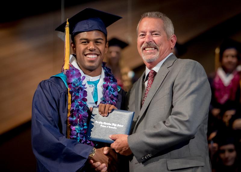 2018 TCCS Graduation-133.jpg