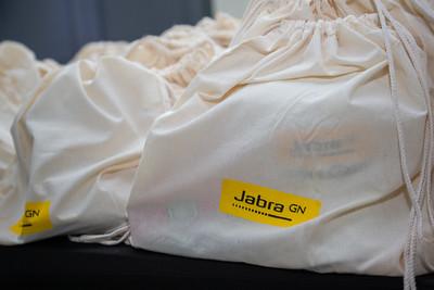 Jabra Ladies Classic 2021 - ProAm