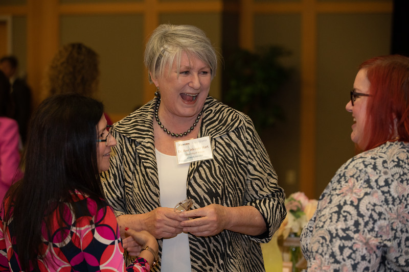 Utah Women in Higher Education State conference 2019-5750.jpg