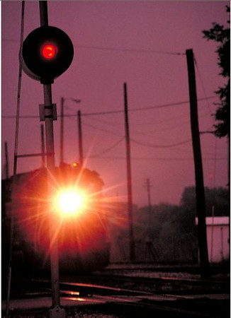 oncoming train.JPG