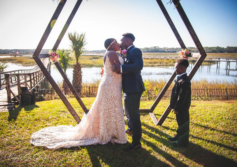 Lolis Wedding Edits-309.JPG
