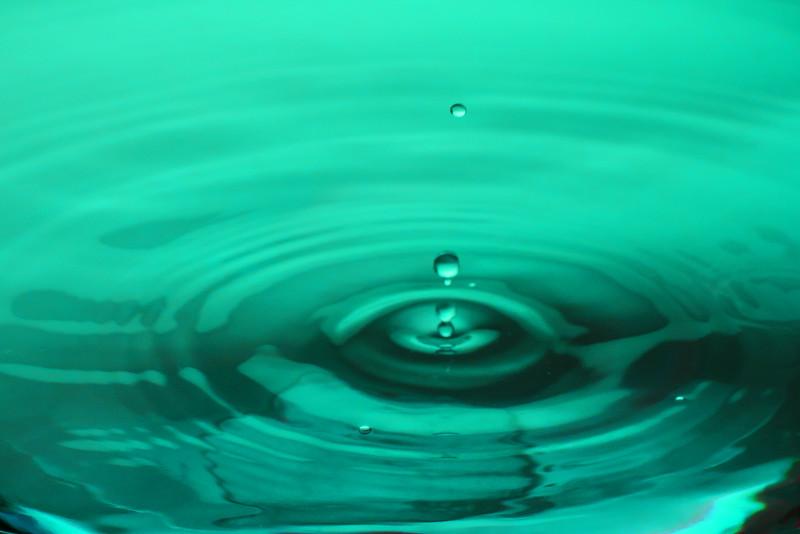 Water Drop 2~7852-1.