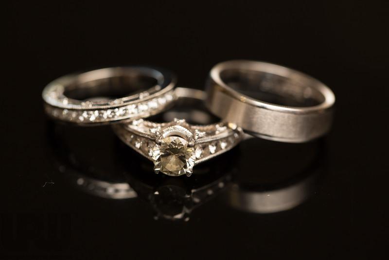 bap_hertzberg-wedding_20141011133918_PHP_8121.jpg