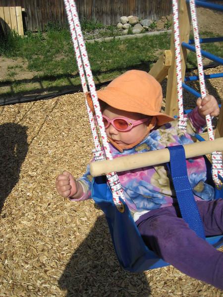 Sophia swinging .jpg