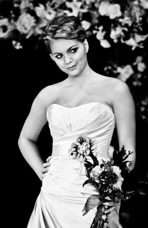 Bridal Expo 2012