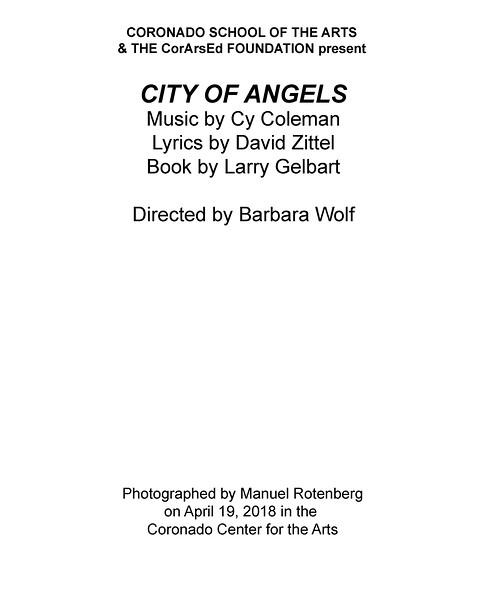 CoSA.Angels.4795.001.jpg