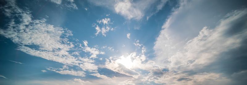 clouds_sky-009.jpg