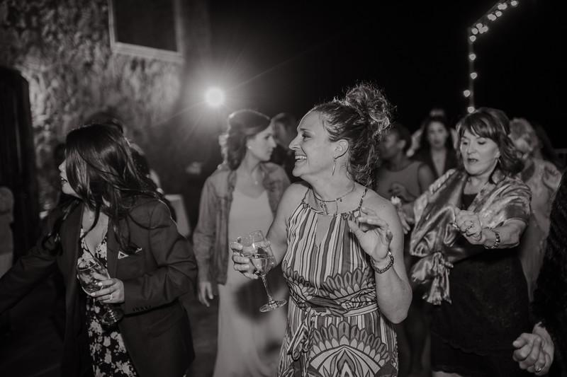 Seattle Wedding Photographer_-2219.jpg