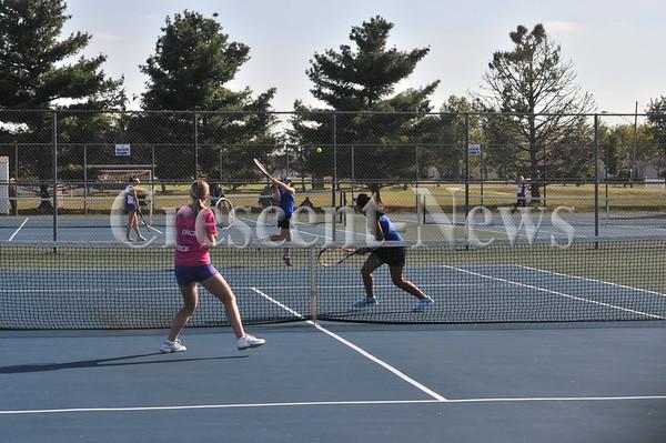 09-23-13 Sports Bryan @ DHS girls tennis