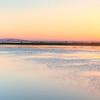 sunset wonderland1
