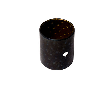 MASSEY FERGUSON 135 165 188 SERIES BRAKE PEDAL BUSHING