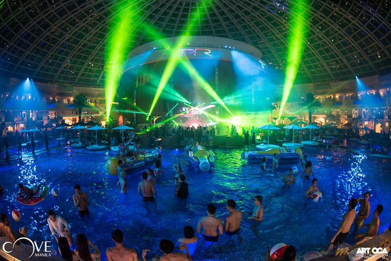 Deniz Koyu at Cove Manila Project Pool Party Nov 16, 2019 (128).jpg