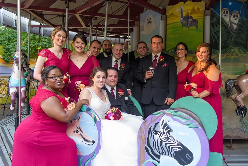 1317-Trybus-Wedding.jpg