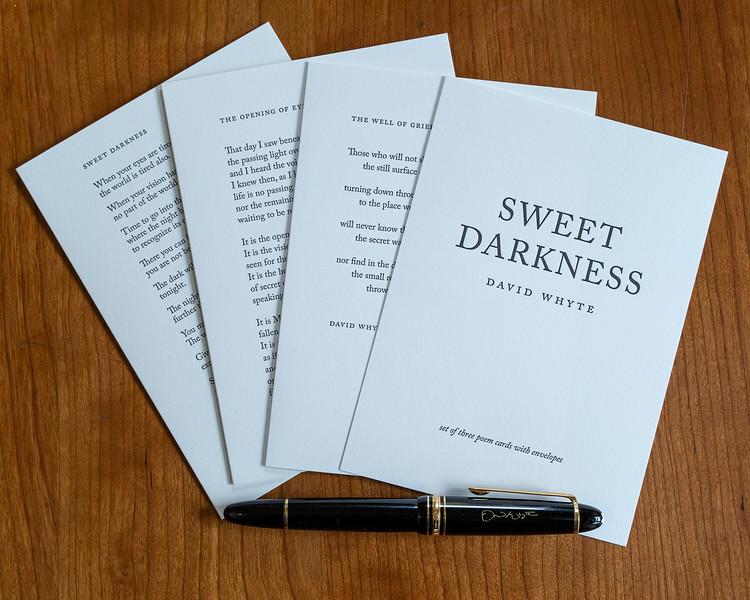 David Whyte Poem Cards_DSC07566.jpg