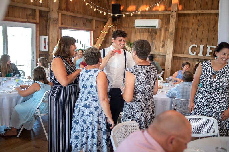 Morgan & Austin Wedding - 488.jpg