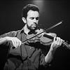 2016-02-19-Fete-du-violon-79-web