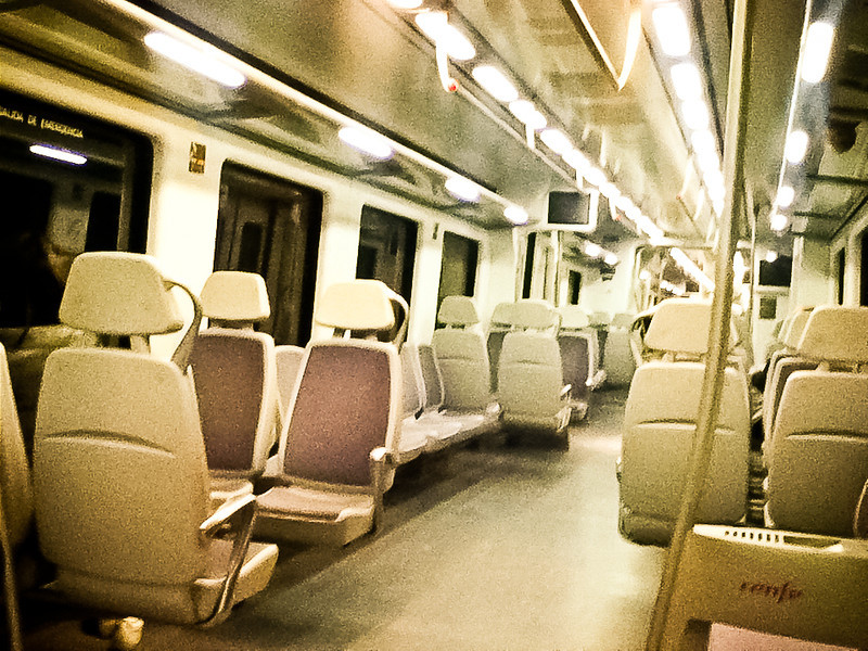 madrid train.jpg