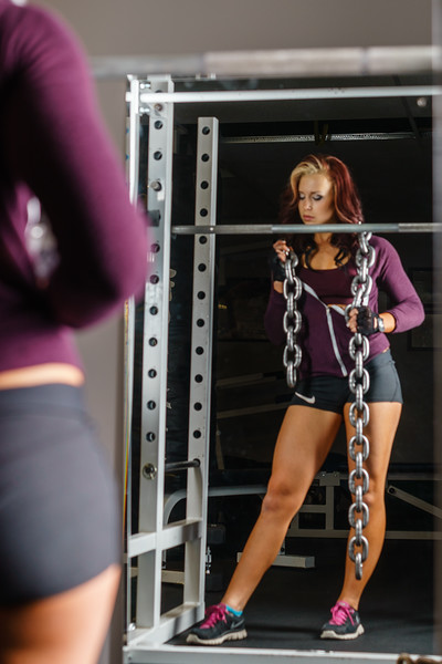 Aneice-Fitness-20150408-143.jpg
