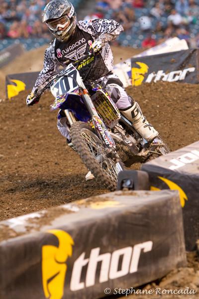Anaheim2-450Practice-170.jpg