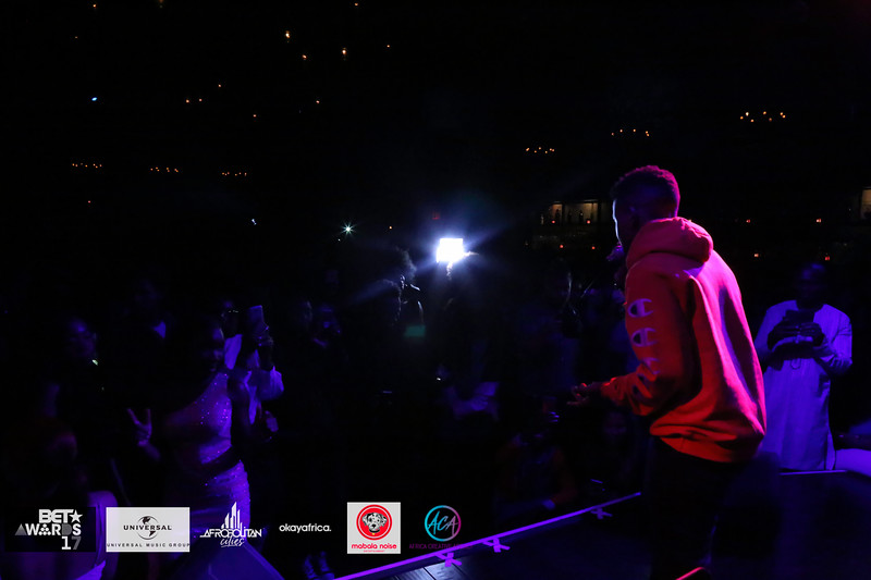 BET_Afropolitan LA_Afterparty_WM-0496.JPG