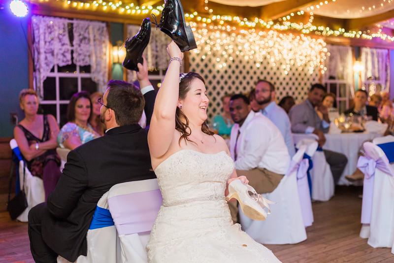 ELP0312 DeRoxtro Oak-K Farm Lakeland wedding-2255.jpg