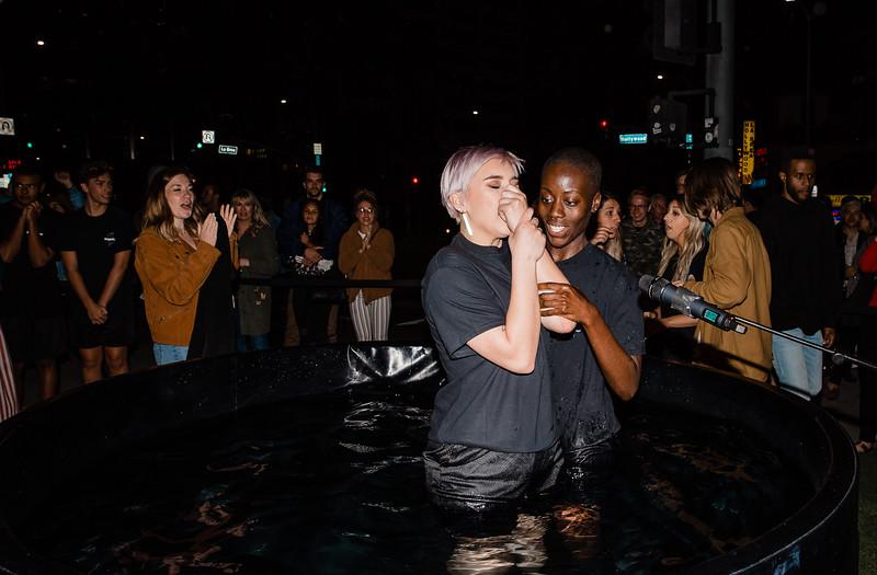 2019_04_28_Sunday_Hollywood_Baptisms_8PM_FR-19.jpg