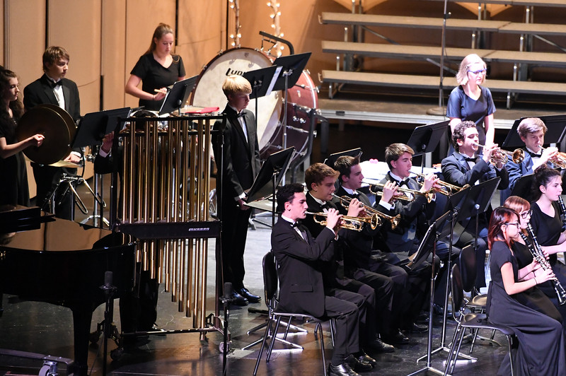 holiday_concert_0052.jpg