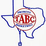 tabc-state-basketball-poll