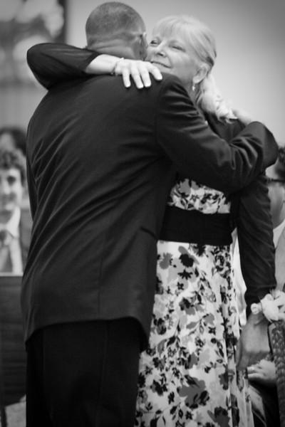 wedding-1120-2.jpg