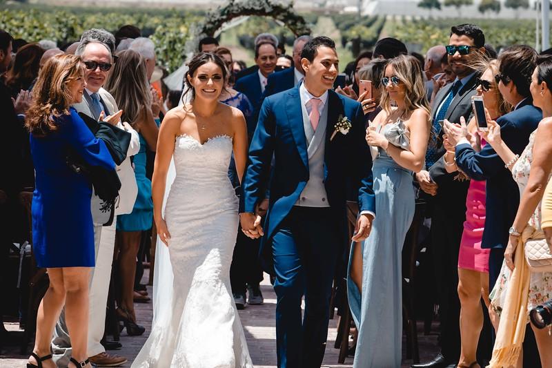 Wedding Planner Adriana Tavernini Bodegas Viñedos de Cote (Alta Resolución)-50.jpg