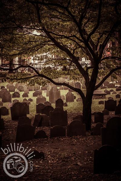Cemetery-18.jpg