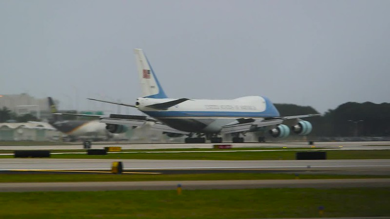 20170303_wpb_trump_arrival_pbia_jrf.mp4