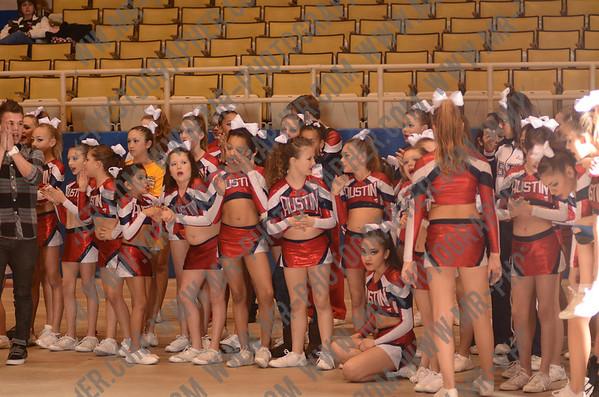 Teams Competition Part 5