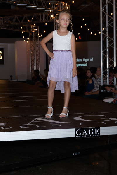 Knoxville Fashion Week Friday-1066.jpg