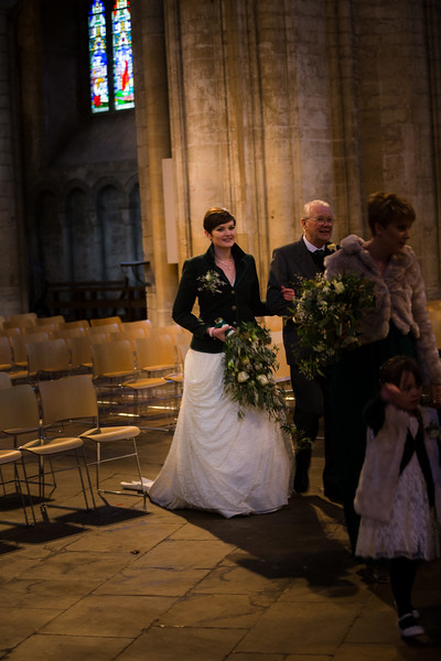 dan_and_sarah_francis_wedding_ely_cathedral_bensavellphotography (73 of 219).jpg