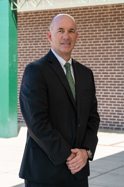 Chad Stewart Beasley-alumni-school of ed-01197.jpg