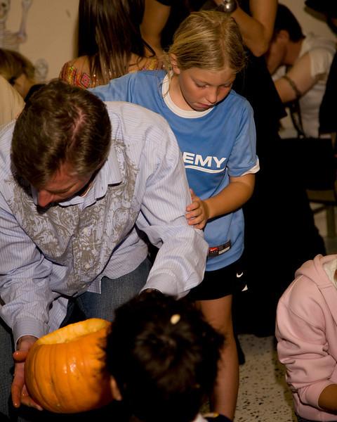 Halloween at Mels - 084.jpg