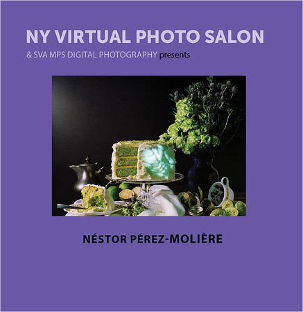 9-8-2020 Virtual Salon